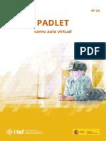 Padlet-2