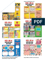 PDF Bilik Khas Ceria