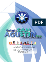 MANUAL SAN AGUSTIN IED 2020.pdf