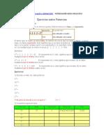 actividad_potenciacion