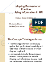Week 1 - The Thinking Performer.pdf