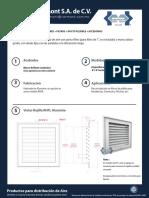 ficha tecnica rejilla lineal.pdf