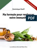 RUEFF_Renforcer-immunite