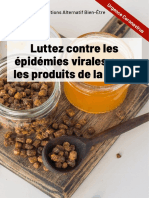 20200315_DS-Produits-ruche-V0