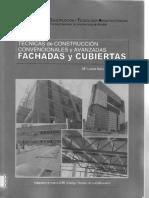 COMP CUB PLANAS-SanchezParadela