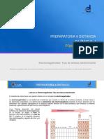 Lectura 4.2 .pdf