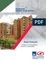 COBER_ASISTENCIA_DOM_ESTANDAR_ZONACOMUN_FEB_15