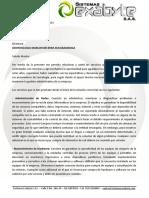 Propuesta de Trabajo OMB.docx