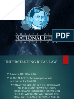 rizalchapter1.pptx