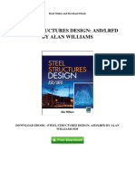 Steel-Structures-Design-ASD&LRFD-by-Alan-Williams.pdf