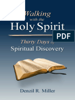 WWTHS-E-book-Website
