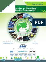 SIAT_First Announcement 2021_Final.pdf