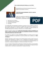 Kami Export - Los 14 puntos de la calidad de Edwards Deming y su ciclo PDCA.pdf