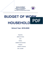 HHS9_BUDGET_OF_WORK.docx