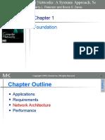 MK-PPT Chapter 1.ppt