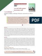 10.3916_C58-2019-09-english.pdf