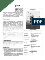 Marcelino_Campanal.pdf