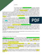 FILO ACTITUD 8 - 2012 con subrayado
