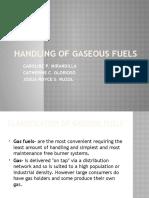 Handling_of_Gaseous_Fuels