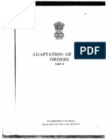 A.O PtII_0.pdf