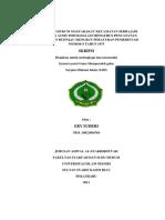 2011_2011192-1.pdf