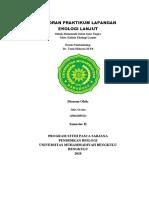 MAKALAH TAHURA Revisi - Copy