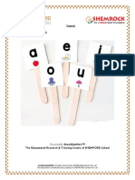 Vowel Puppets Reference Image.pdf