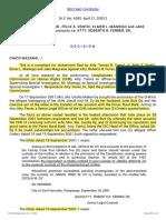 112869-2005-Yumol_Jr._v._Ferrer_Sr.20180406-1159-gvv2z.pdf