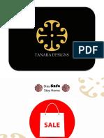 TANARA DESIGNS - SEASON SALE- CATALOGUE .pdf