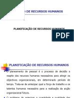 GRH - Aula - 4 - PRH - UDM - 2020.ppt