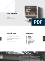 Westwood-UserManual-UprightFeltPiano-v01.pdf