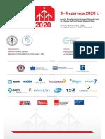SZCZYT 2020 Program Ramowy