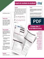 como leer reporte de resultados estudiante.pdf
