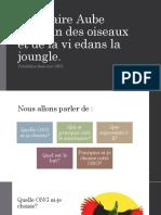 trabalho frances.pdf
