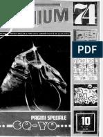 vdocumente.com_tehnium-10-1974.pdf