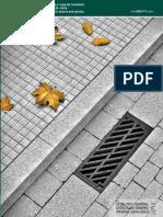 Benito - Catalog capace canal si guri scurgere.pdf