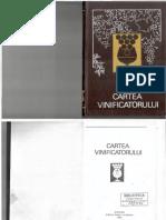 Cartea-Vinificatorului-Sirghi-C-D-Balanuţă-a-P-Chişinău-Editura-Uniunii-Scriitorilor-1992.pdf