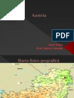 Austria-1.pptx