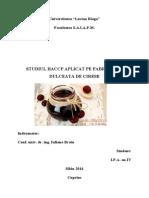 364230639-Dulceata-de-Cirese