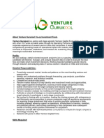 Investment Research Analyst_JD