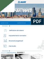MAPEI-Saniranje potresa-Geminiani-250619-AP
