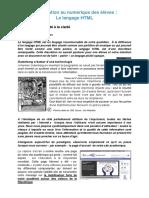 Le_langage_HTML.pdf
