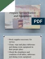 Lesson-6-Prepare-Service-Station.pptx