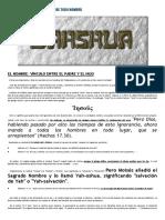 RESTAURACIÓN - EL NOMBRE DEL PADRE.pdf