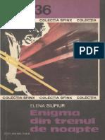 36 - Elena Siupiur - Enigma din trenul de noapte.docx