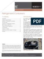 Refrigerated-Containers claim