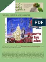 ''YO HE VENIDO A CUMPLIR'' 02 - EL PACTO DE LAS MITADES.pdf