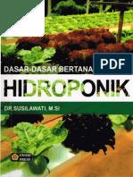 Buku Hidroponik edit.pdf