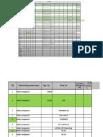 Workshop BD Report 27-APR-2020
