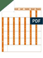 calendrier mensuel (3).docx